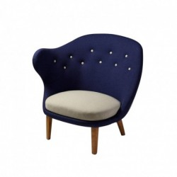 HYS SILLON MERCIT